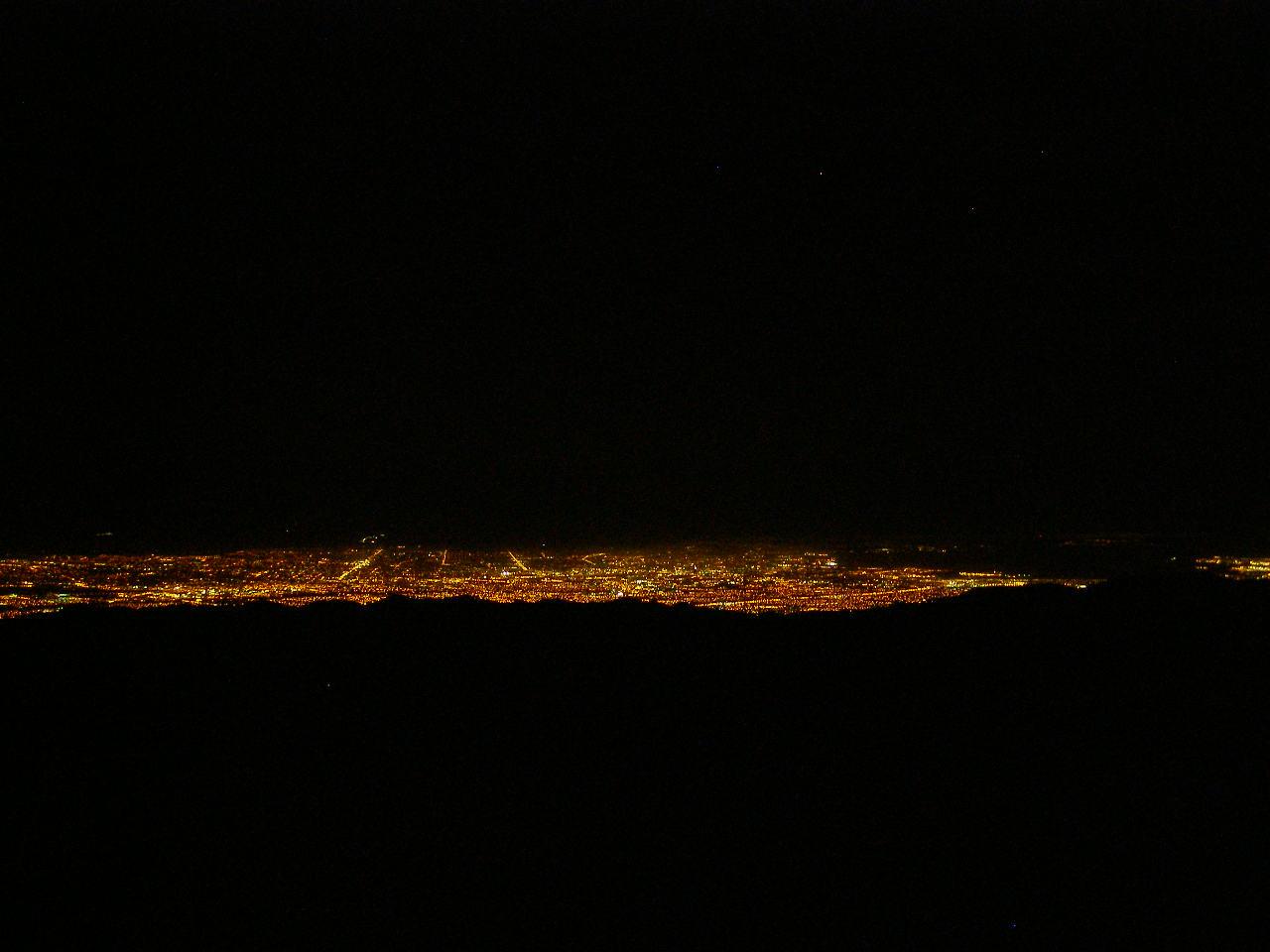 Reid-Hillview RHV ATC Tower audio Learn to Fly San Jose ...