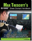 Garmin G1000 Book Training Simulator software